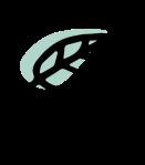 Tea stories logo